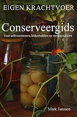 conserveergids